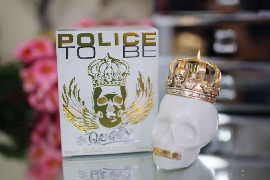 perfume-de-presente-de-natal-011