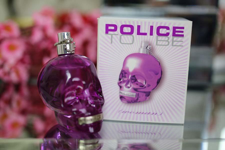 perfume-de-presente-de-natal-012