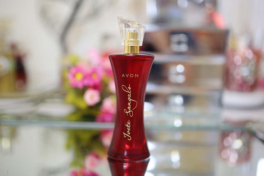 perfume-de-presente-de-natal-021