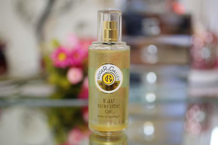 perfume-de-presente-de-natal-022