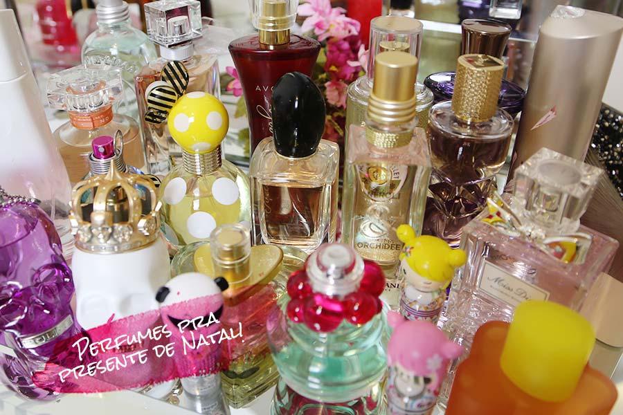 perfume-de-presente-de-natal