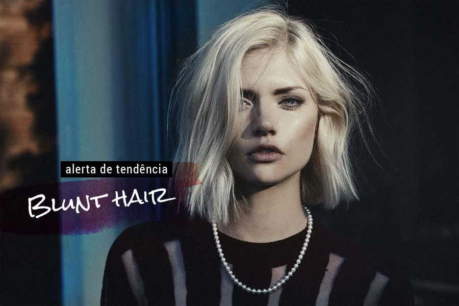 tendencia-blunt-hair-001