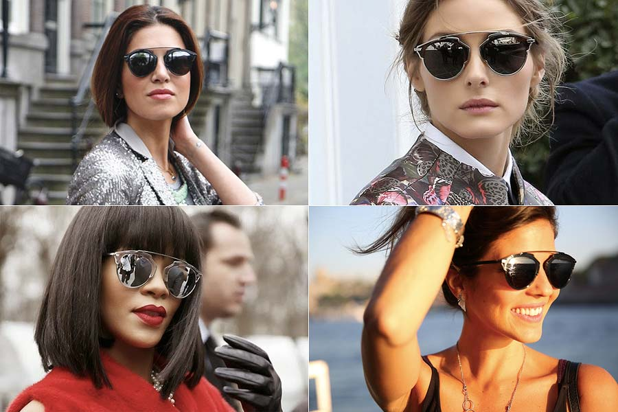 tendencia-oculos-dior-so-real-003