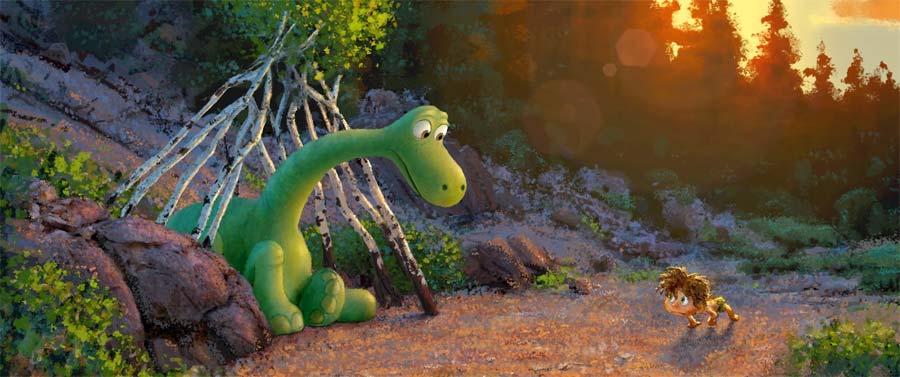 thegooddinosaur-002