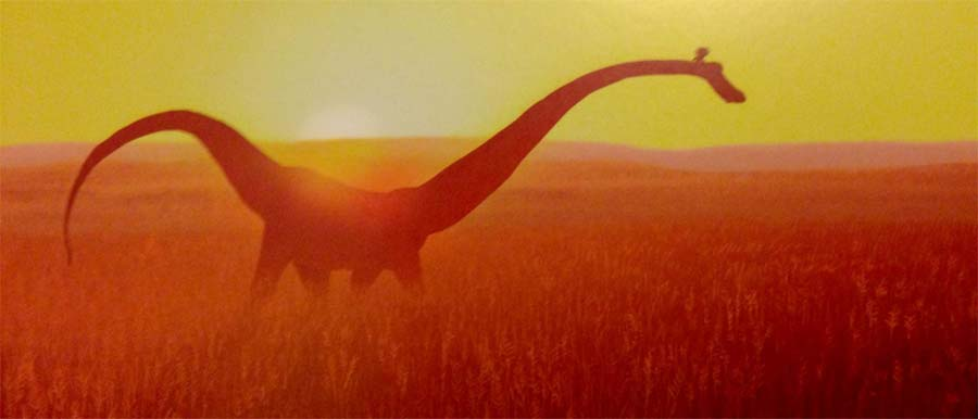 thegooddinosaur-004