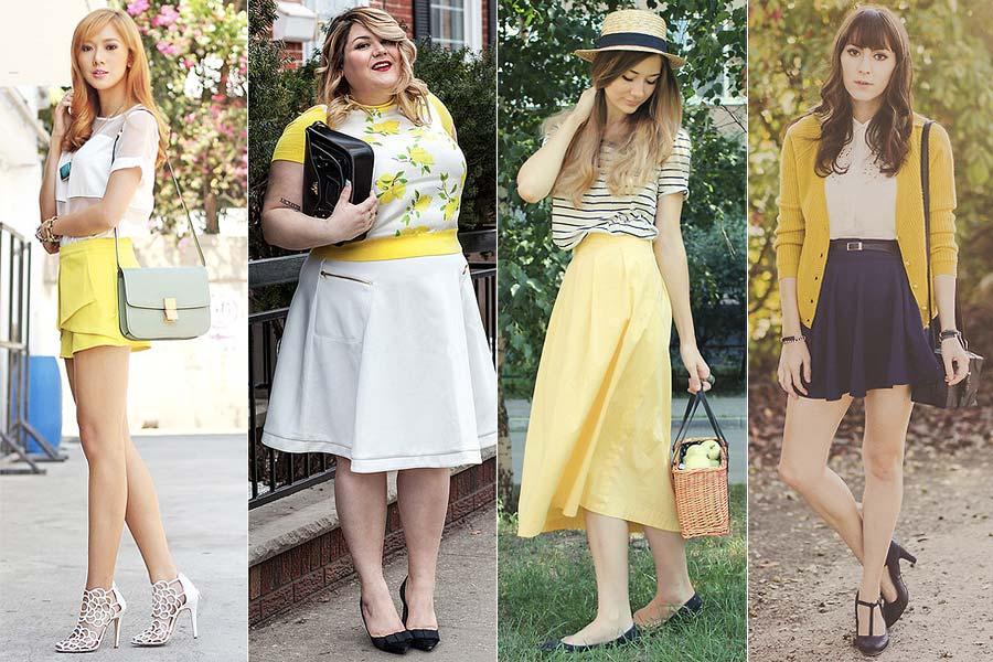 como-usar-roupas-coloridas-reveillon-003