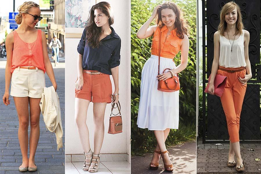 como-usar-roupas-coloridas-reveillon-004