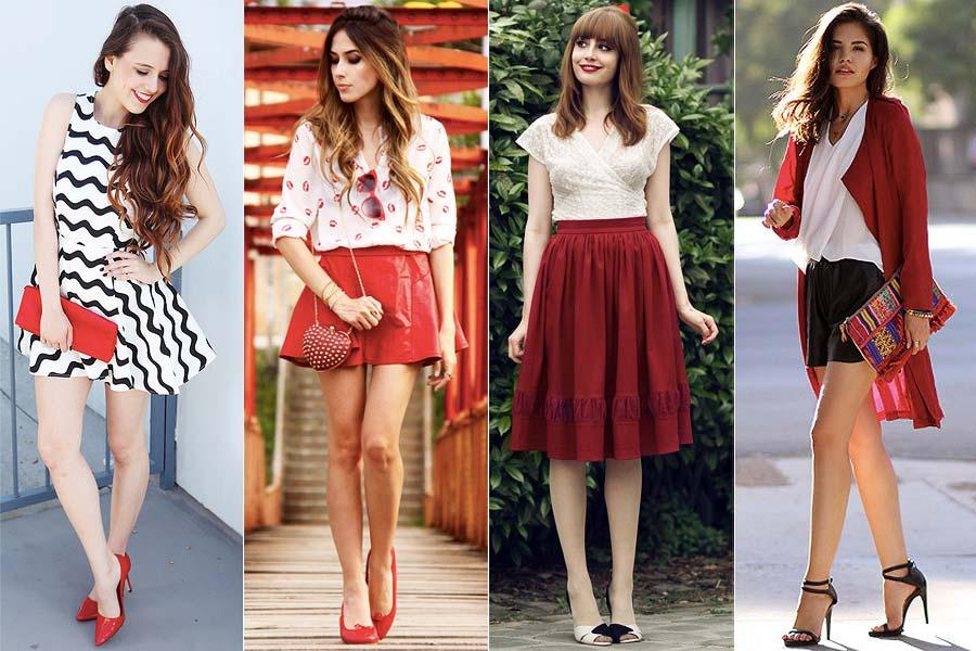 como-usar-roupas-coloridas-reveillon-005