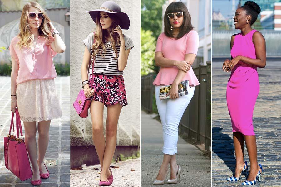 como-usar-roupas-coloridas-reveillon-006