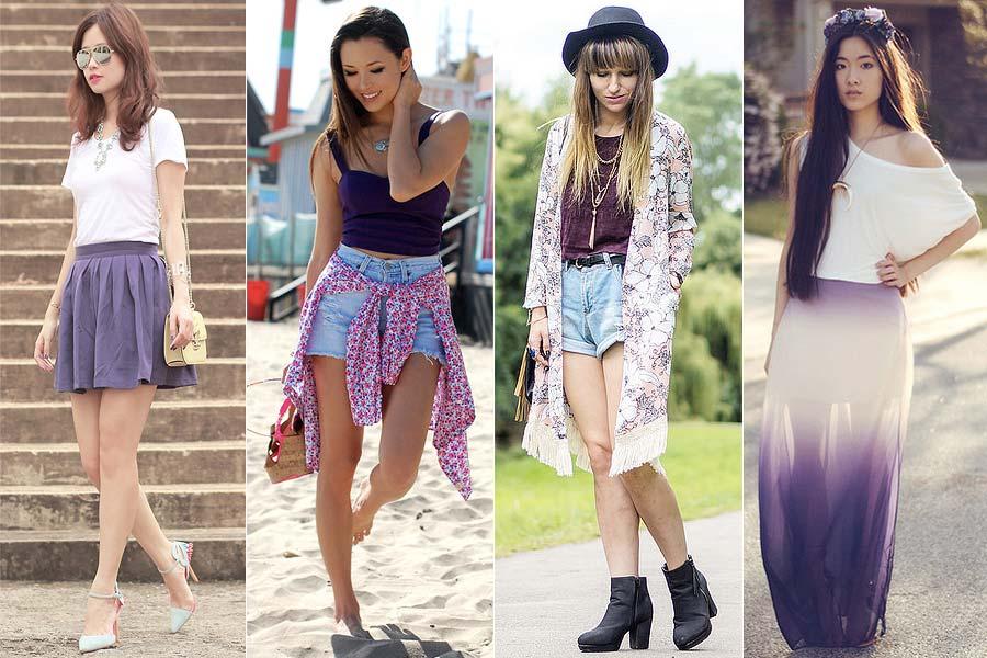 como-usar-roupas-coloridas-reveillon-007
