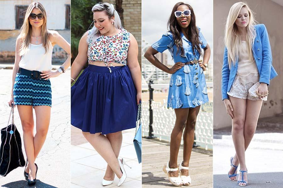 como-usar-roupas-coloridas-reveillon-008
