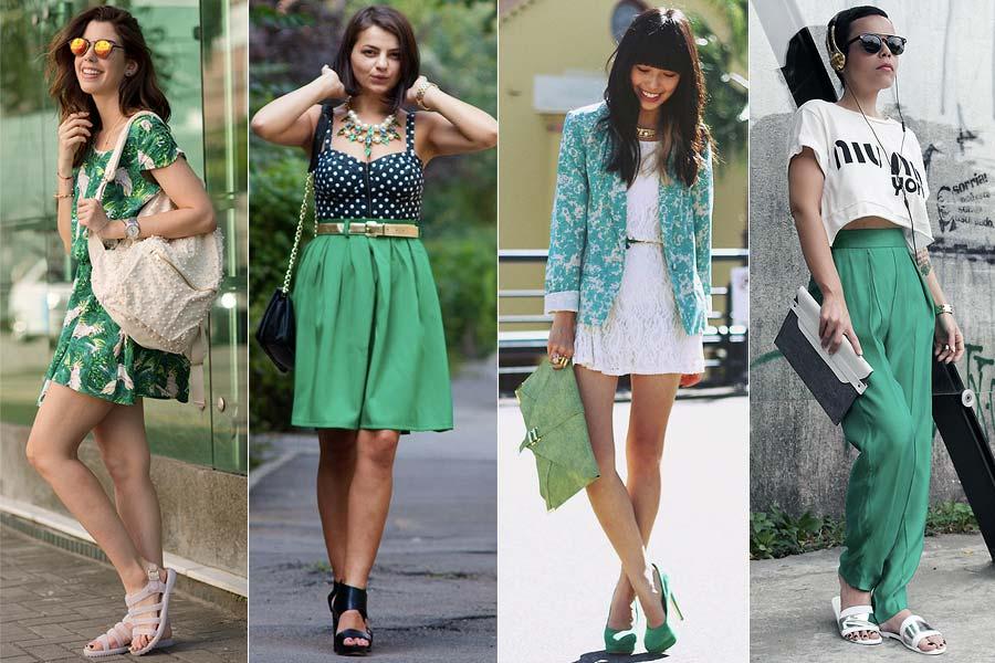 como-usar-roupas-coloridas-reveillon-009