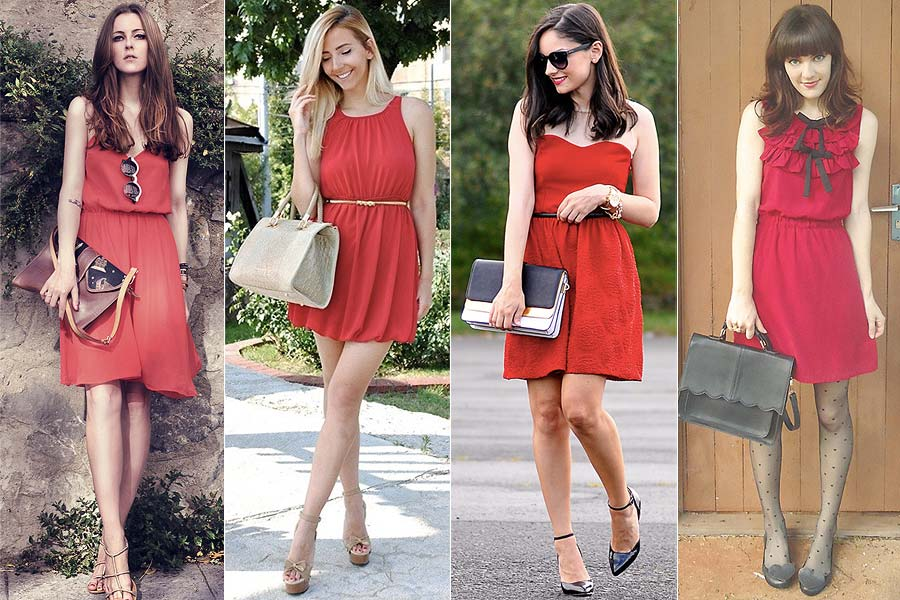 como-usar-vestido-vermelho-natal-003