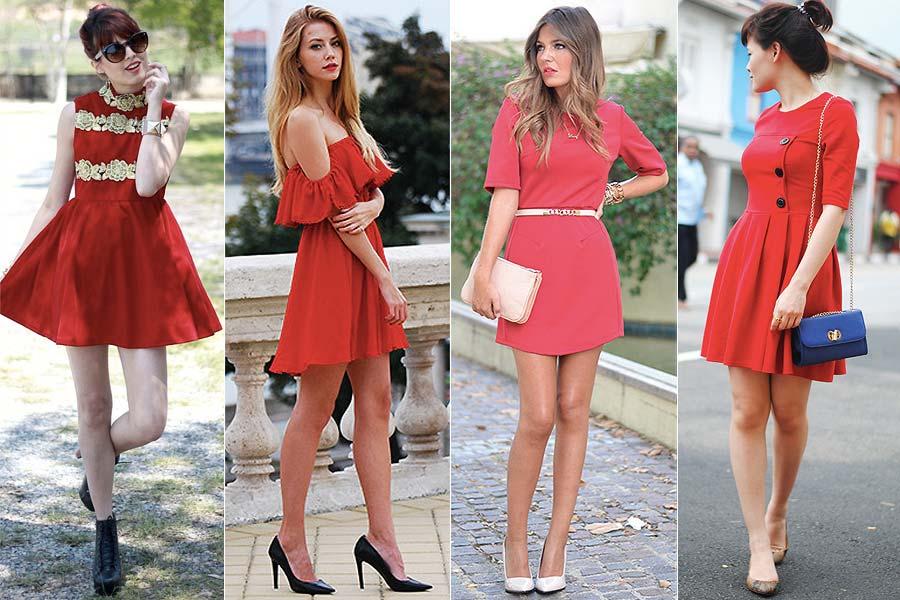 como-usar-vestido-vermelho-natal-004