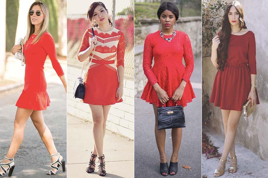 como-usar-vestido-vermelho-natal-005