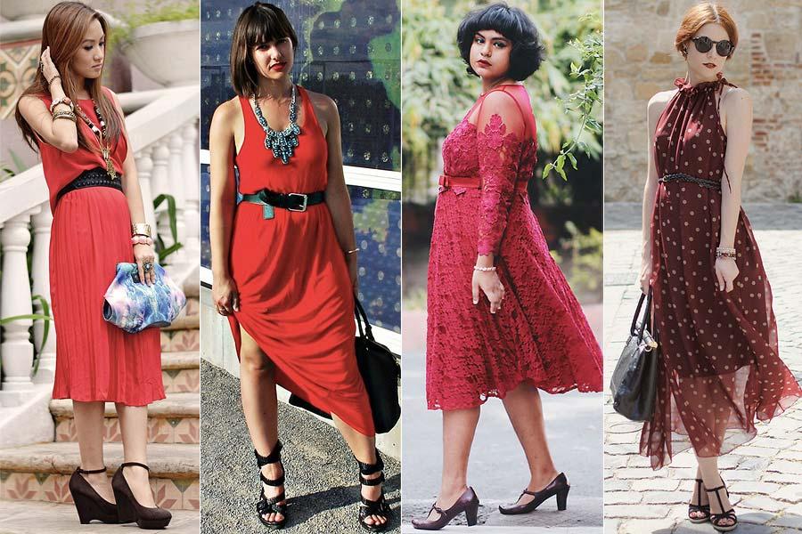 como-usar-vestido-vermelho-natal-006
