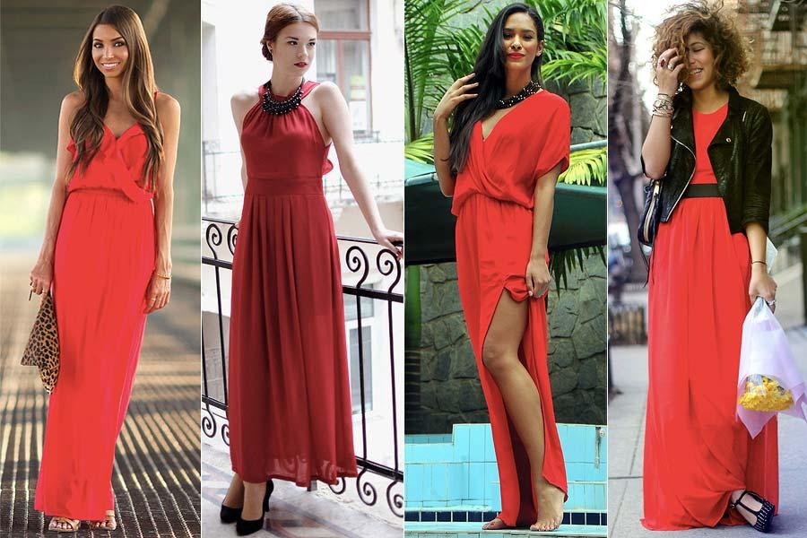 como-usar-vestido-vermelho-natal-007