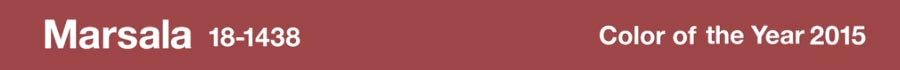 cor-pantone-2015-marsala