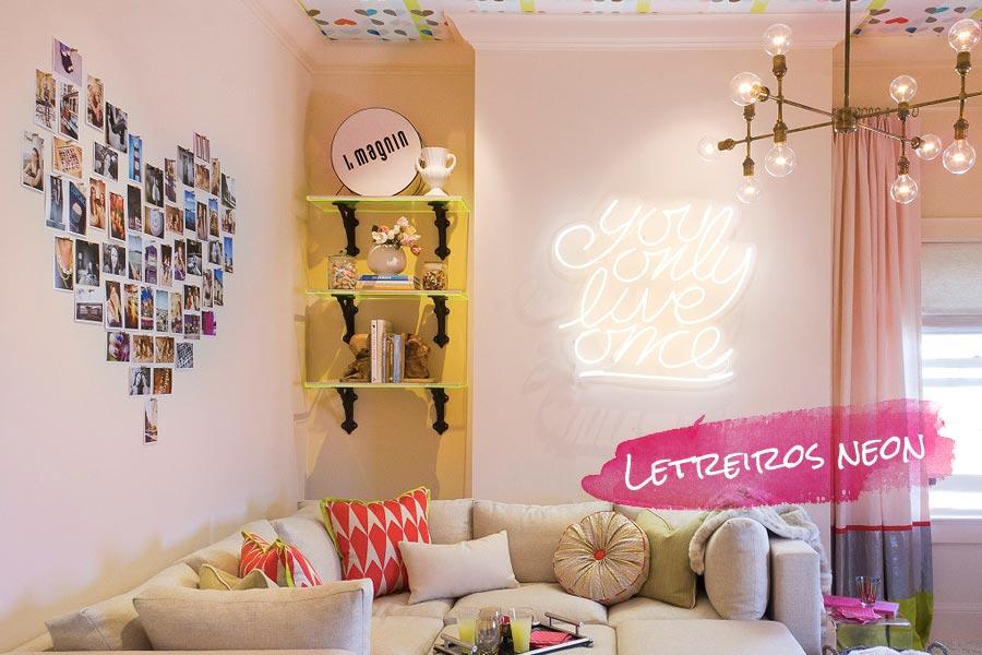 decoracao-letreiros-neon-001