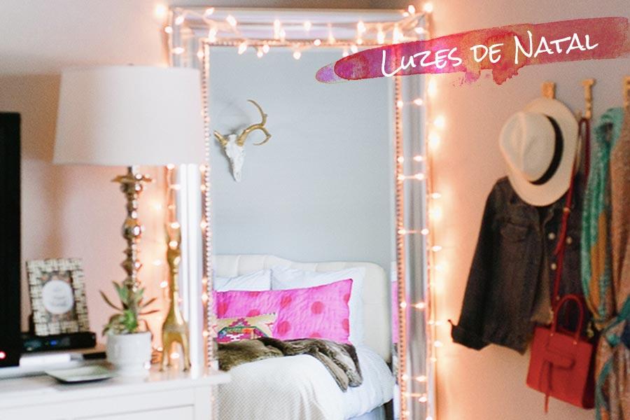 decoracao-luzes-de-natal-001