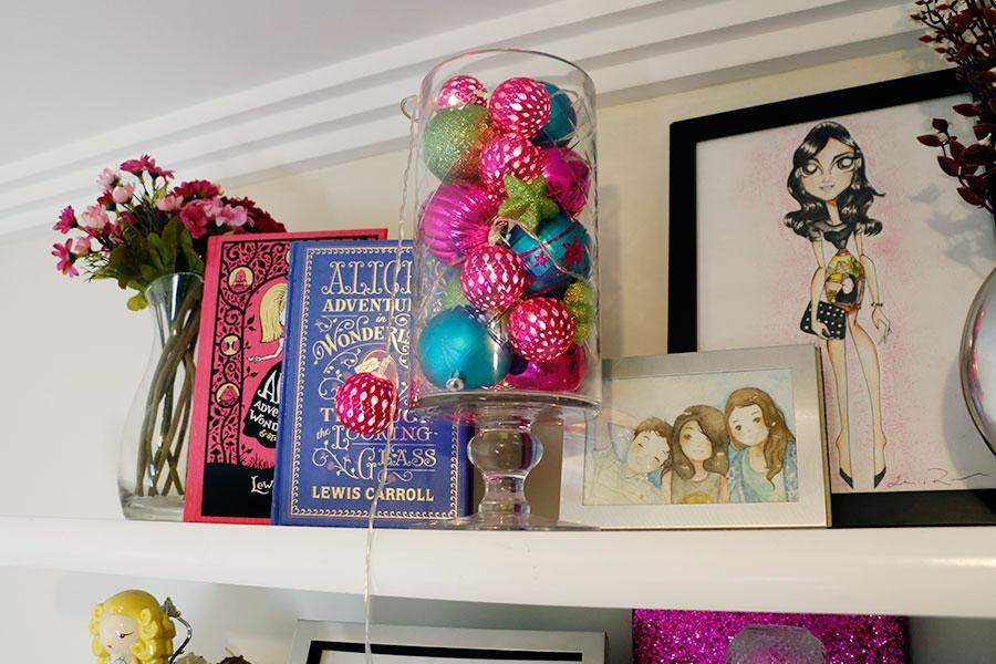 decoracao-natal-closet-001