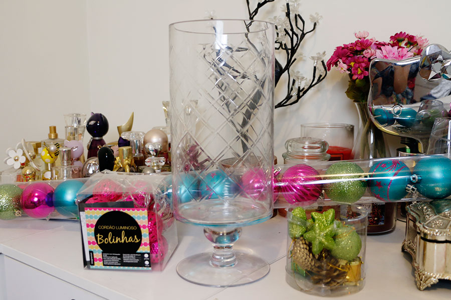 decoracao-natal-closet-002