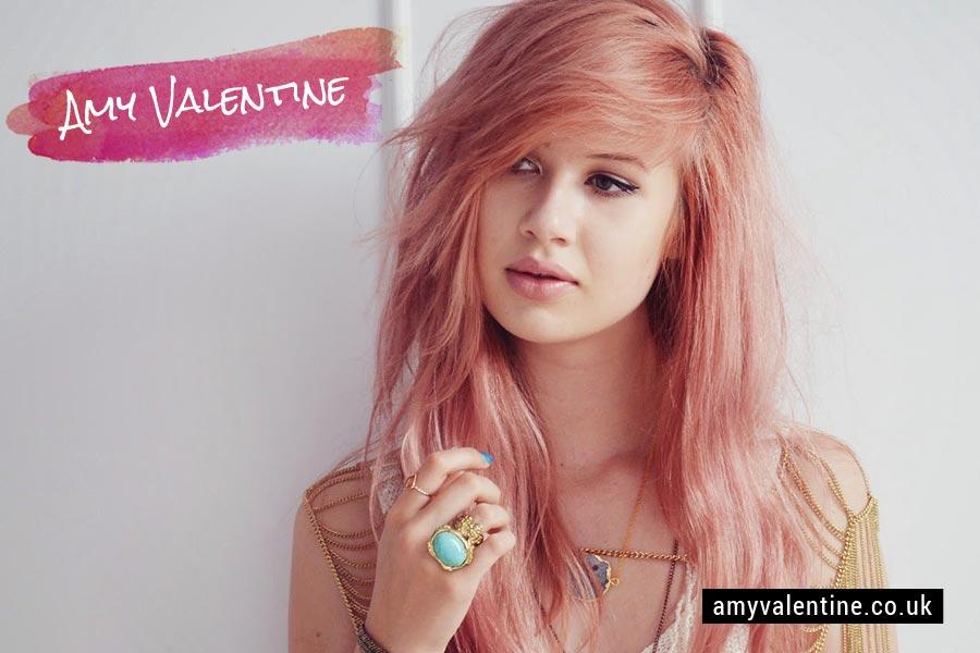 estilo-amy-valentine-001