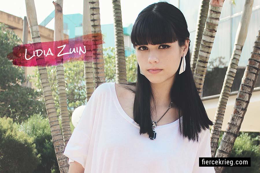 estilo-lidia-zuin-001
