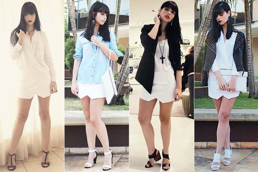 estilo-lidia-zuin-004