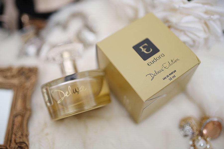 eudora-deluxe-003