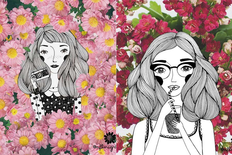 inspiracao-fotografia-ilustracao-florigrafia001