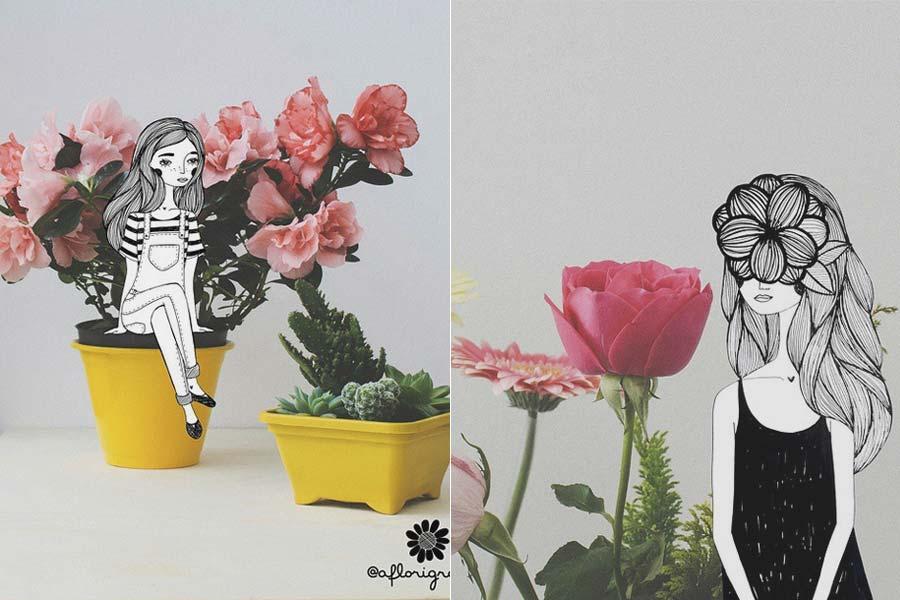 inspiracao-fotografia-ilustracao-florigrafia002