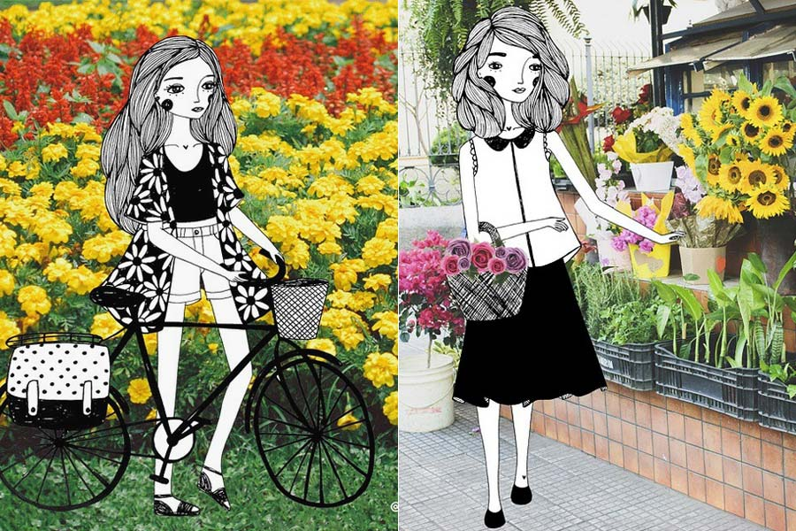 inspiracao-fotografia-ilustracao-florigrafia003