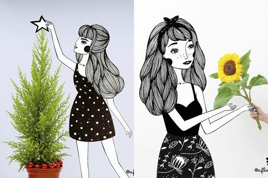 inspiracao-fotografia-ilustracao-florigrafia004
