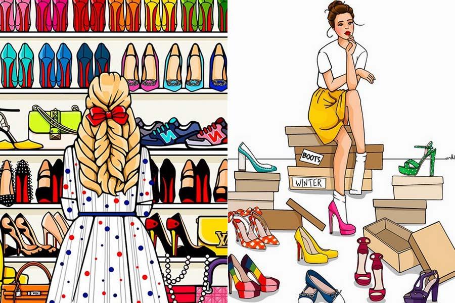 inspiracao-ilustracoes-fashion-girlsinbloom-001