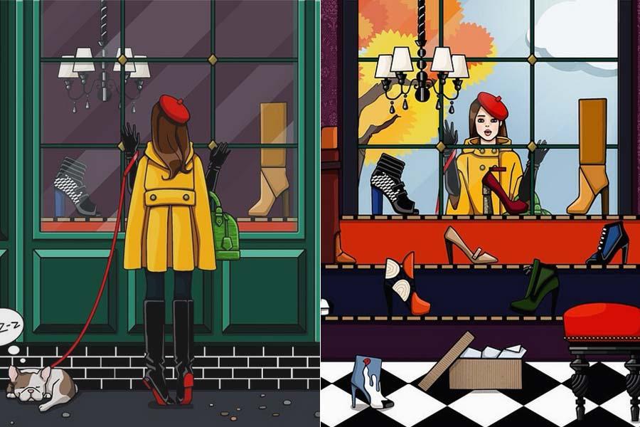 inspiracao-ilustracoes-fashion-girlsinbloom-003