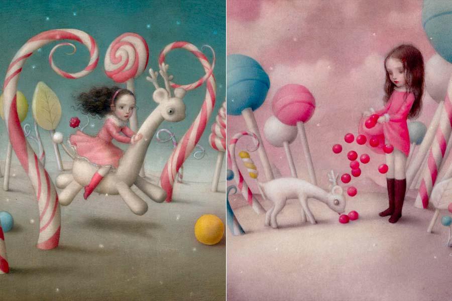 inspiracao-ilustracoes-nicolettaceccoli-002
