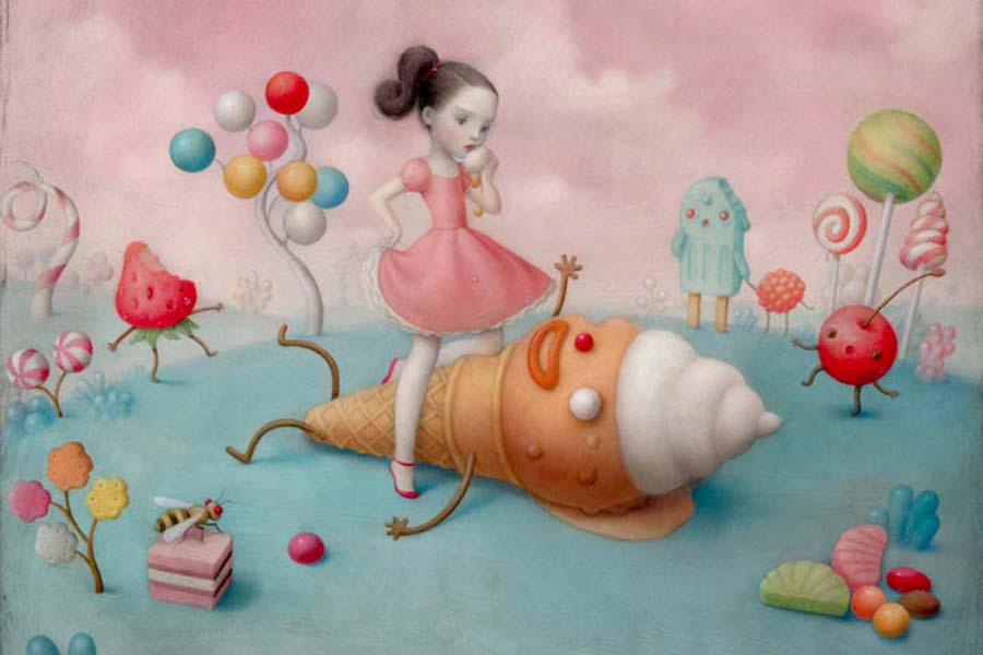 inspiracao-ilustracoes-nicolettaceccoli-003