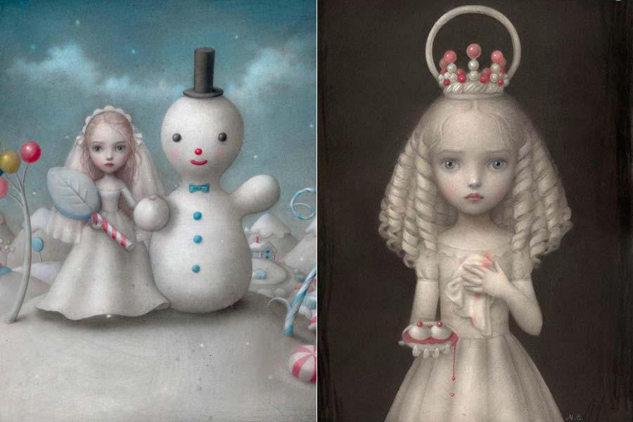 inspiracao-ilustracoes-nicolettaceccoli-004