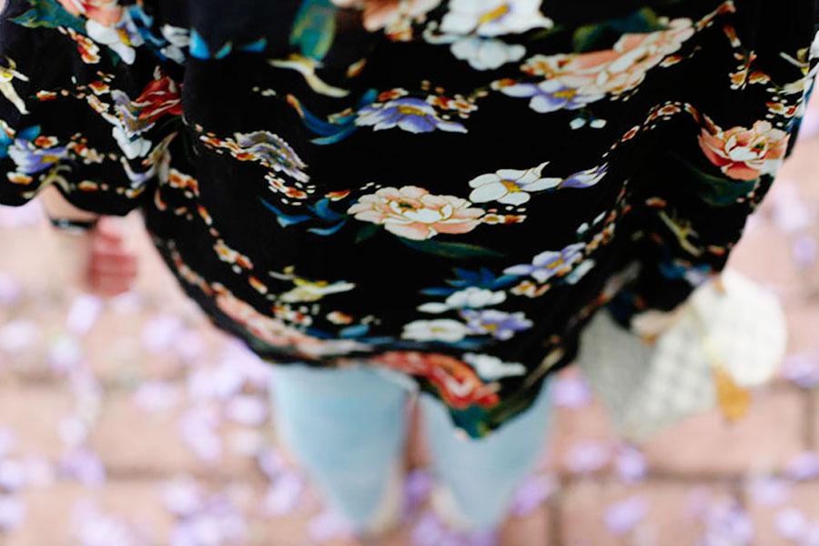 jeitos-de-usar-quimono