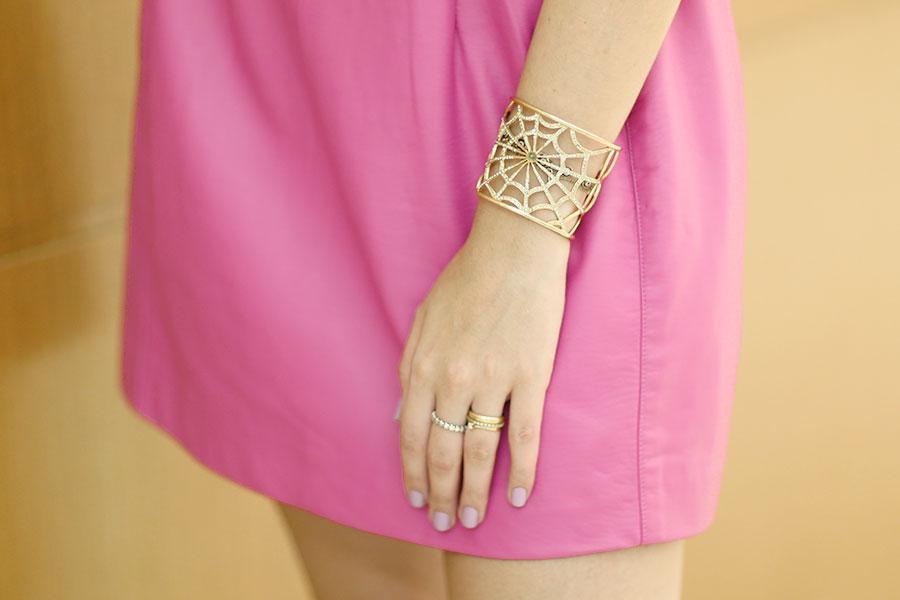 lookdodia419-pulseira
