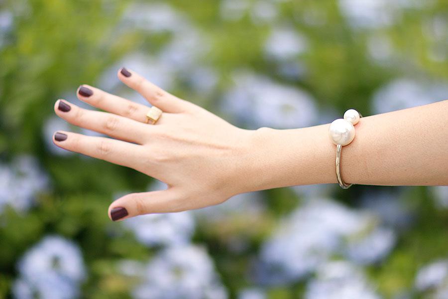 lookdodia421-pulseira
