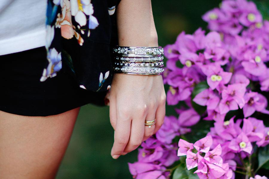 lookdodia424-pulseiras