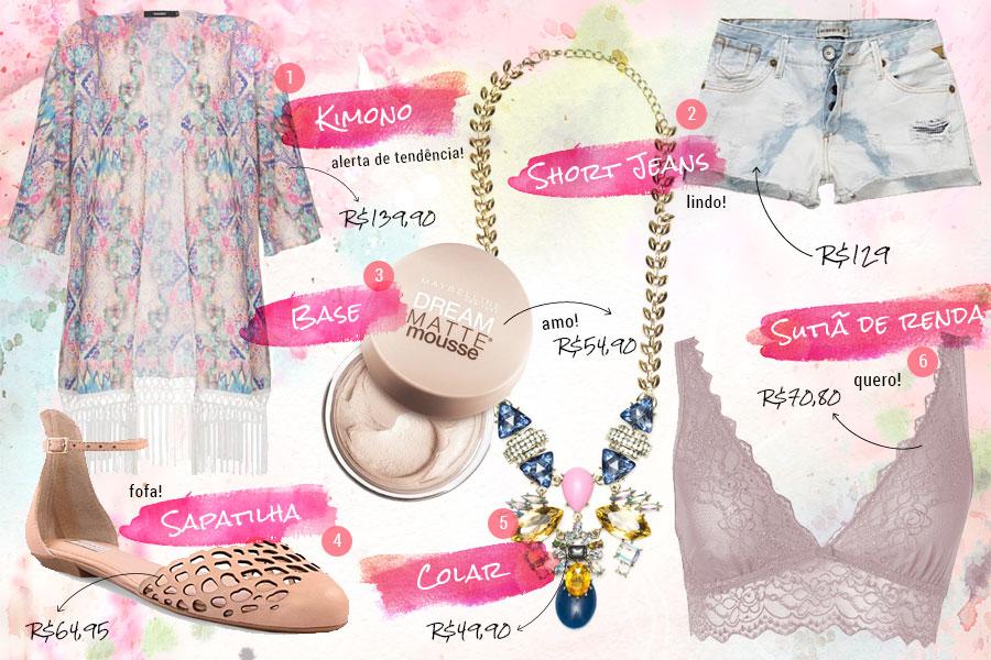 mercado-livre-moda