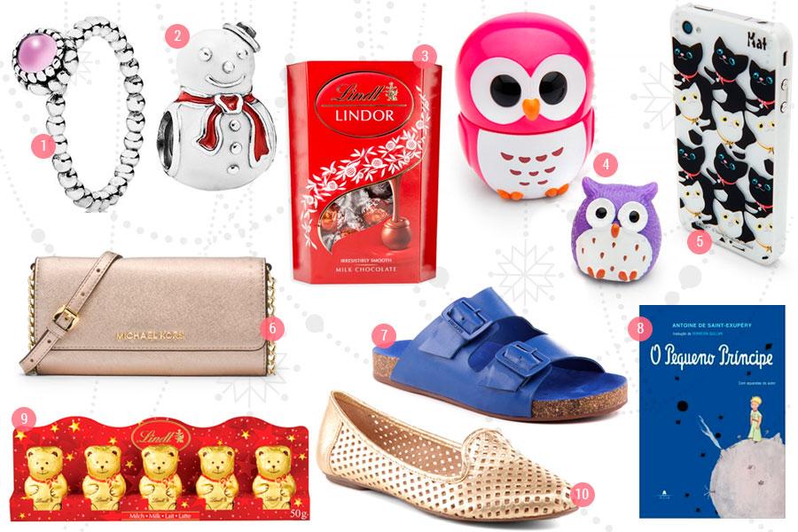 natal-morumbi-shopping-003