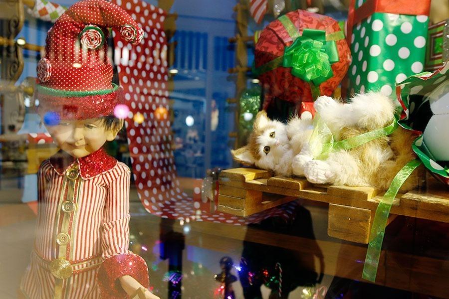 natal-morumbi-shopping-004