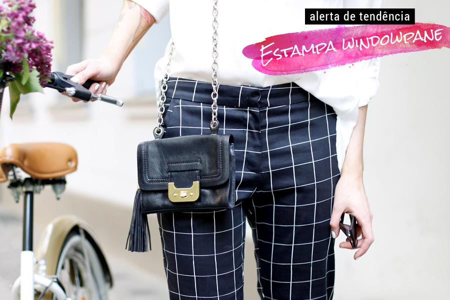 tendencia-estampa-windowpane-001