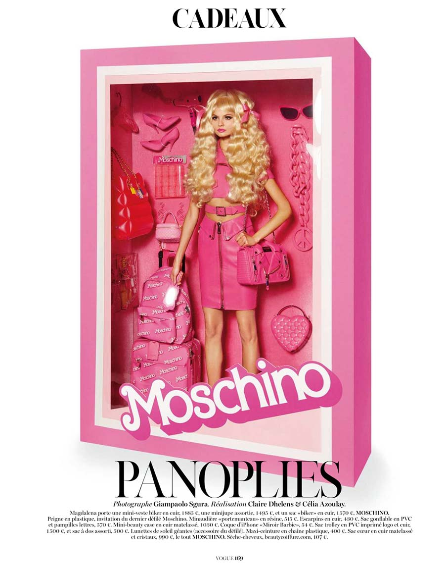 vogue-paris-barbie-002