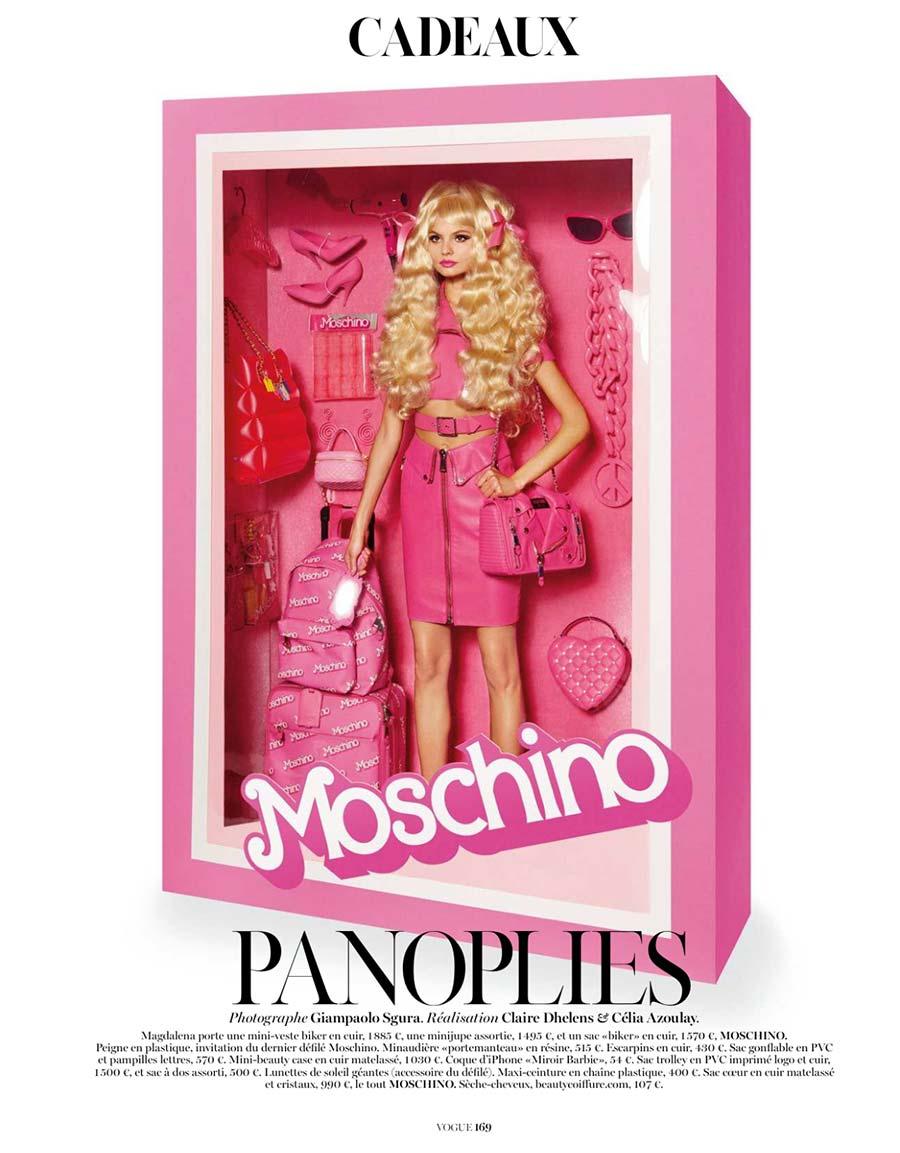 vogue-paris-barbie-002