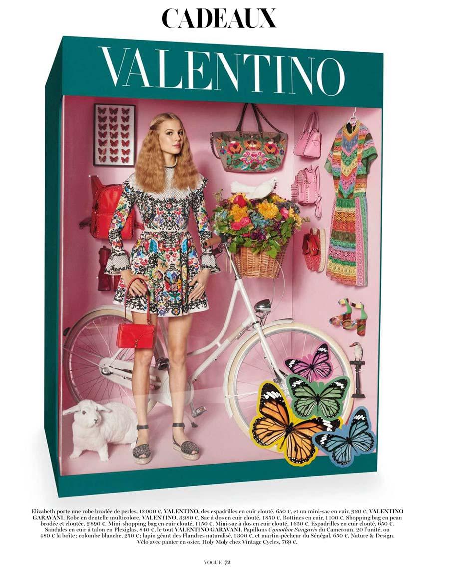 vogue-paris-barbie-005